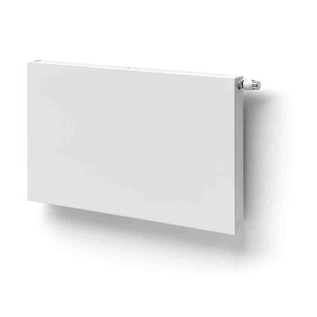 HENRAD EVEREST PLAN ECO RADIATOR 22X300X800