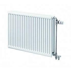 HENRAD STANDARD ALL IN RADIATOR