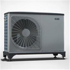 NIBE F2040 MODULERENDE MONOBLOCK LUCHT/WATER WARMTEPOMP