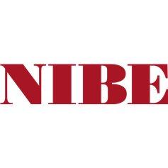 OPSTART DOOR TECHNIEKER NIBE BELGIË / NEDERLAND