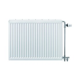 HENRAD COMPACT ALL IN RADIATEUR