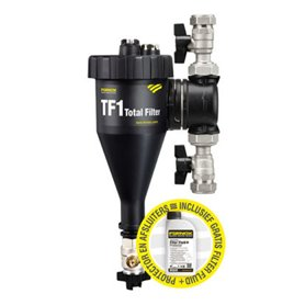 FERNOX TF1 TOTAL FILTER