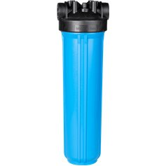 WATTS ONEFLOW WATERONTHARDER