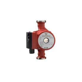 GRUNDFOS CIRCULATIEPOMP UP 20-07N