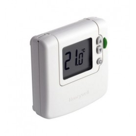HONEYWELL DT90E THERMOSTAT AVEC MINUTERIE