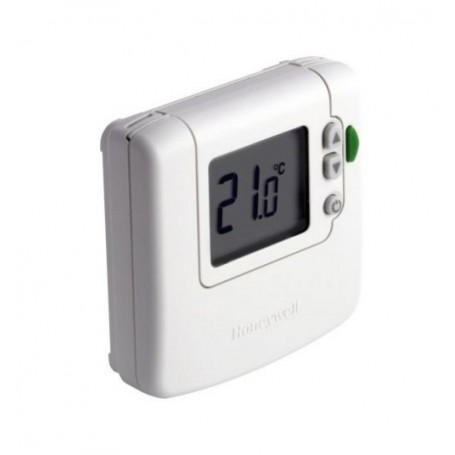 HONEYWELL DT90E THERMOSTAAT MET TIMERFUNCTIE