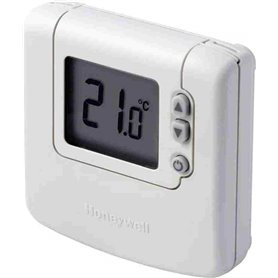 HONEYWELL DT90A THERMOSTAT