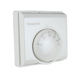 HONEYWELL MT200 THERMOSTAT DEUX FILS