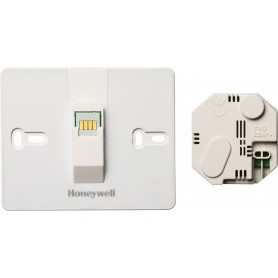 HONEYWELL EVOHOME MODULE D'ALIMENTATION POUR MONTAGE MURAL