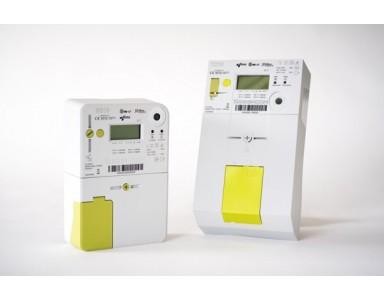 Chauffage électrique à la hausse grâce à un nouveau compteur numérique de Fluvius