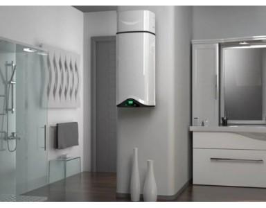 Wat kost een warmtepompboiler?