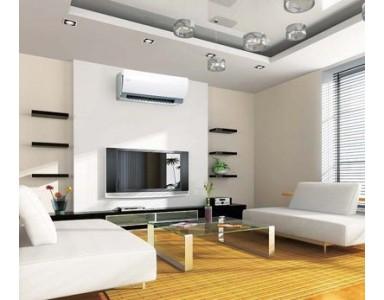 Pourquoi choisir une climatisation?