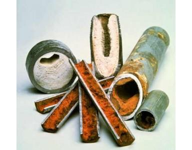 Quelle est la solution pour votre calcaire ?