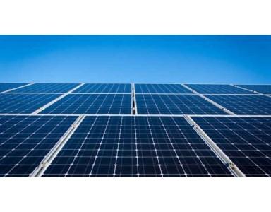 Geen terugdraaiende teller meer! Hoe besparen met PV-zonnepanelen?