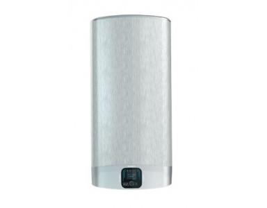 Ariston Velis Evo Plus elektrische boiler: Compact en energiebesparend!
