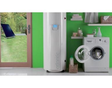 Installatie en onderhoud van uw boiler