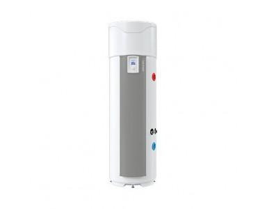 Nieuwe Vlaamse warmtepompboilerpremie: Bespaar tot 900 euro