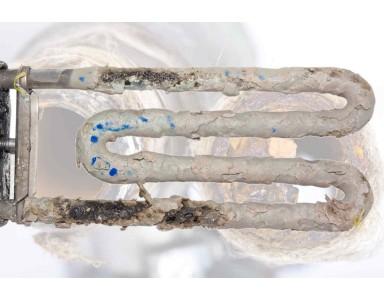 Adoucisseur et les effets négatifs du calcaire