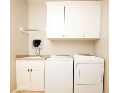 Waarom een keukenboiler?